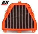 Daytona & Street Triple 675 KS Performance Air Filter  (Upto 2012)
